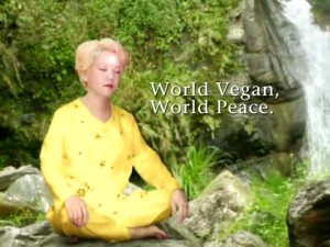 AD_World_Vegan_World_Peace_v2